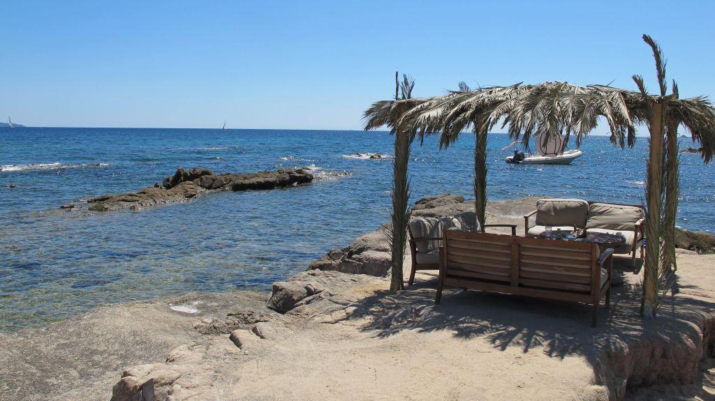 Les activités nautiques à ne pas manquer en Corse