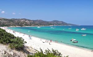 Vacances balnéaires en Corse, quelques conseils utiles