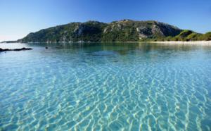 Les plages des Corse dans les Tops de TripAdvisor
