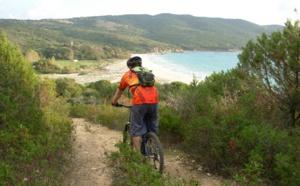Partez à la découverte de la Corse du Sud depuis Porto Pollo